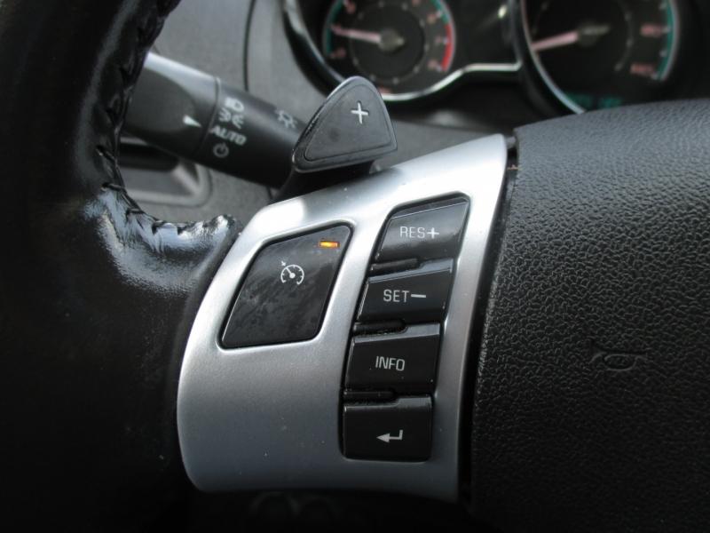 Chevrolet Malibu 2009 price $5,795