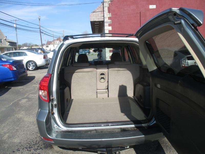 Toyota RAV4 2008 price $6,999