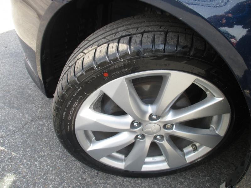 Mitsubishi Lancer 2014 price $6,949