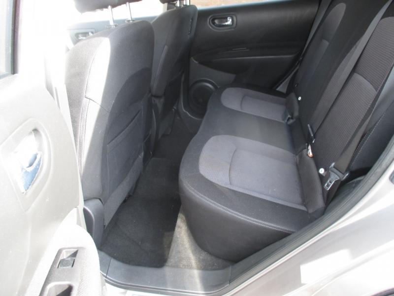 Nissan Rogue 2012 price $6,999