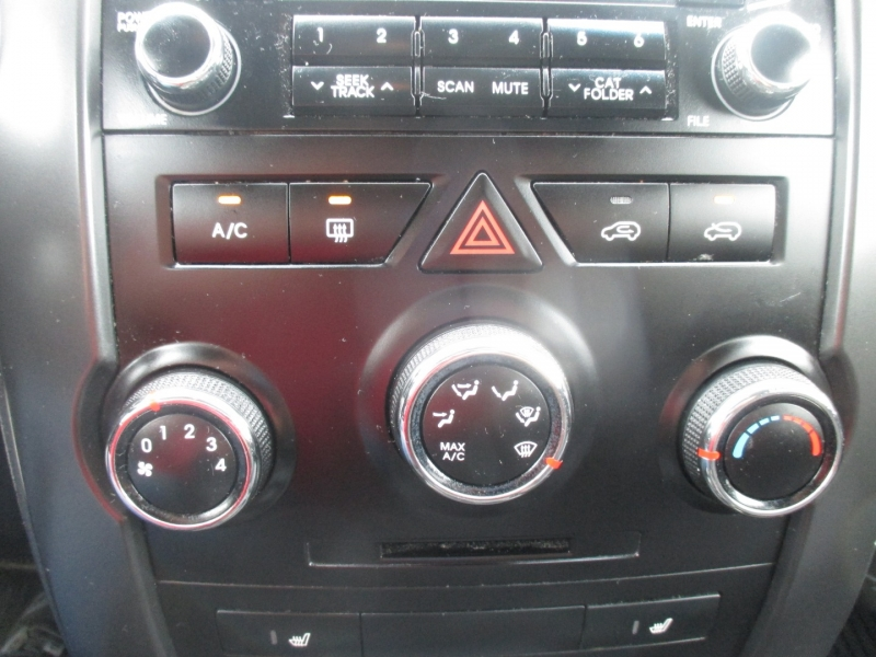 Kia Sorento 2011 price $6,999