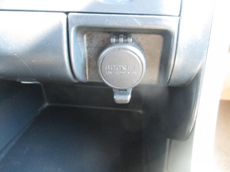 Honda Pilot 2006 price $6,749