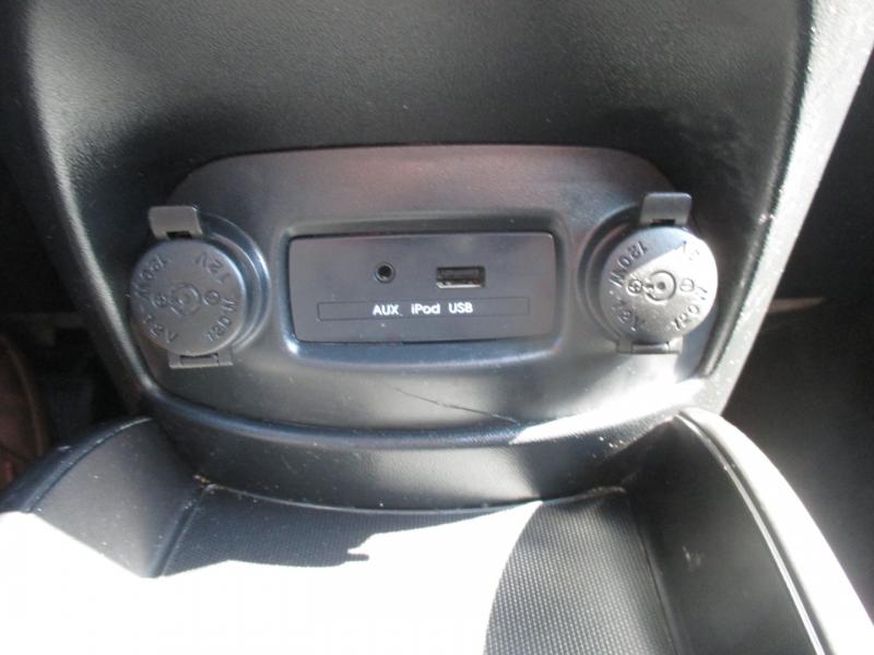 Kia Soul 2011 price $6,249