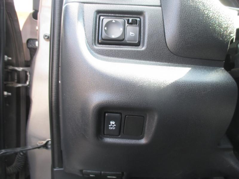Nissan Versa 2015 price $7,499