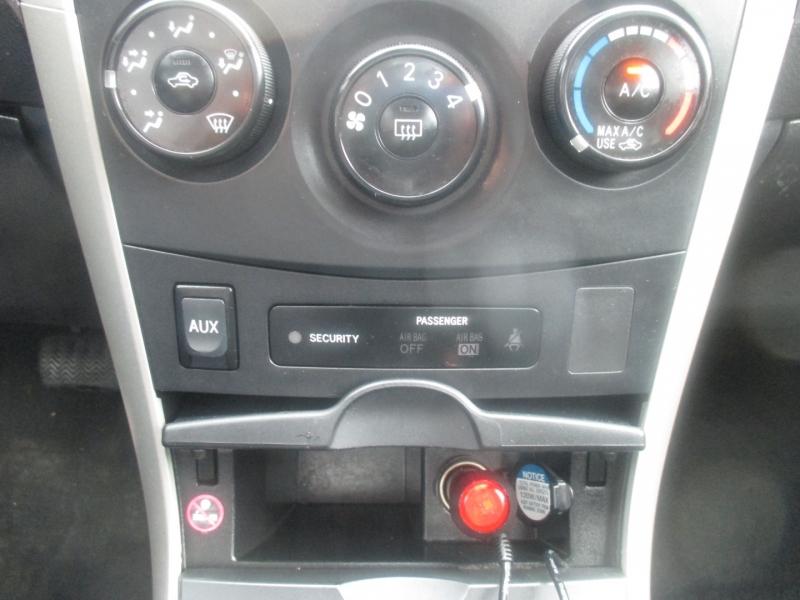 Toyota Corolla 2009 price $7,499