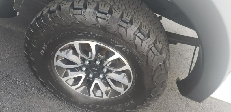 Ford F-150 2013 price $19,999