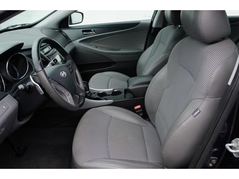 Hyundai Sonata 2011 price call for price