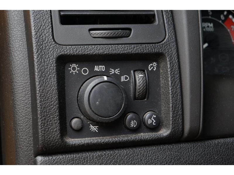Hummer H3 2006 price $14,750