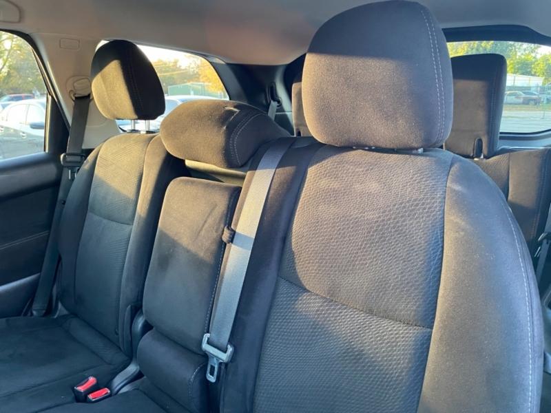 Nissan Pathfinder 2014 price $12,900