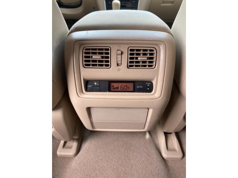 Nissan Pathfinder 2014 price 13900