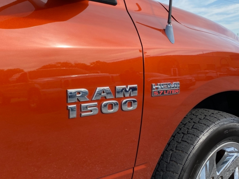 RAM 1500 2013 price $17,900