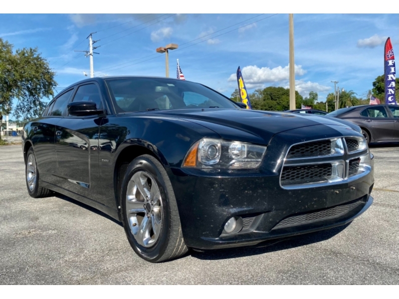 Dodge Charger 2013 price 16900