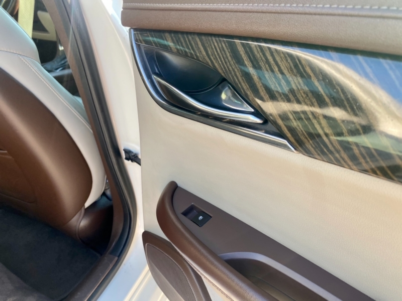 Cadillac ATS 2014 price $14,900