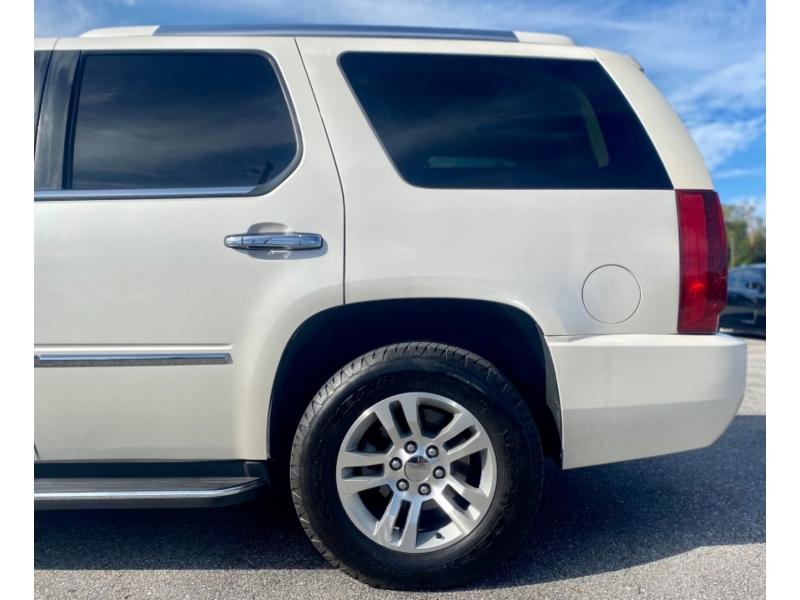 Cadillac Escalade 2007 price $12,900