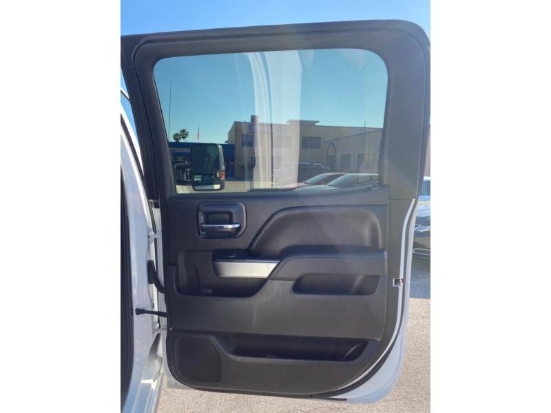 Chevrolet Silverado 1500 2015 price $26,900