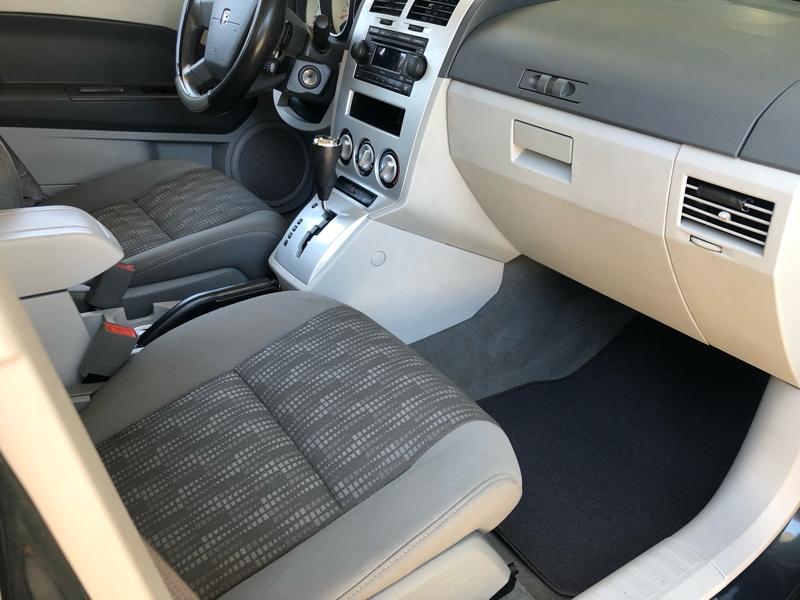 Dodge Caliber 2007 price $6,950