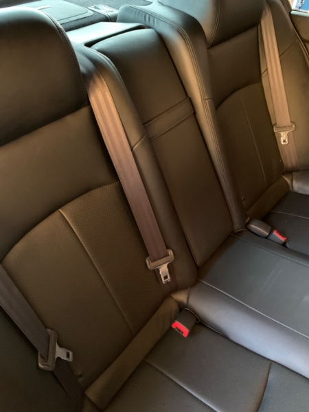 Infiniti G37 Sedan 2010 price $11,000