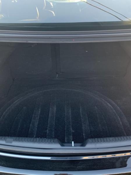 Hyundai Elantra 2013 price $9,950