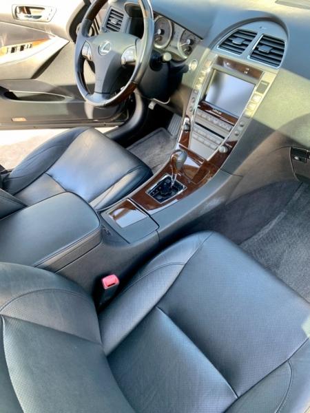 Lexus ES 350 2011 price $11,500