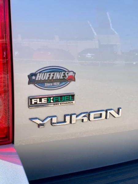 GMC Yukon 2011 price $14,500