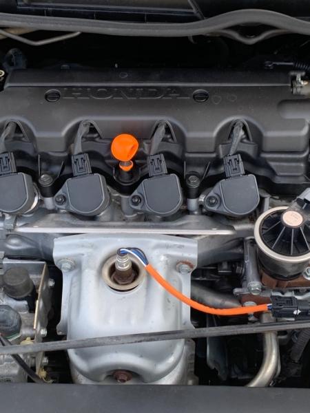 Honda Civic Sdn 2010 price $8,950