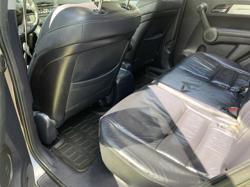 Honda CR-V 2010 price $6,995