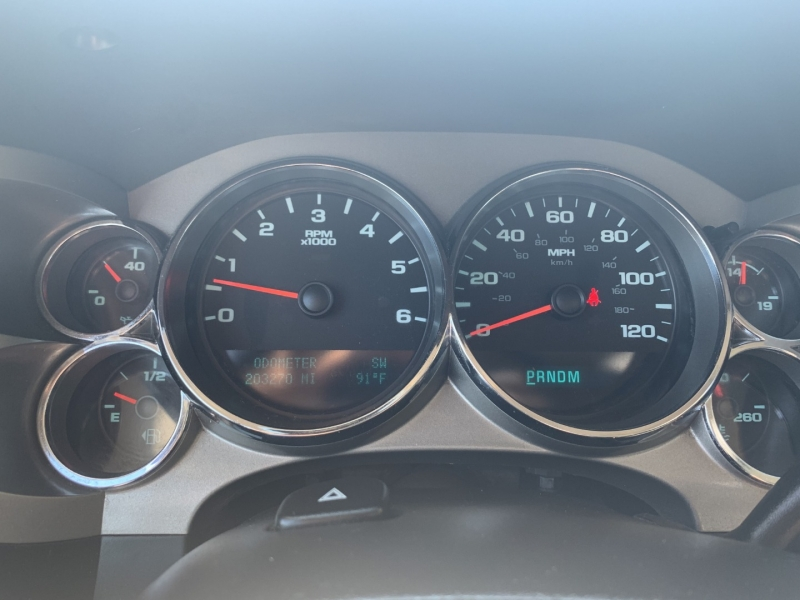 GMC Sierra 1500 2012 price $7,995