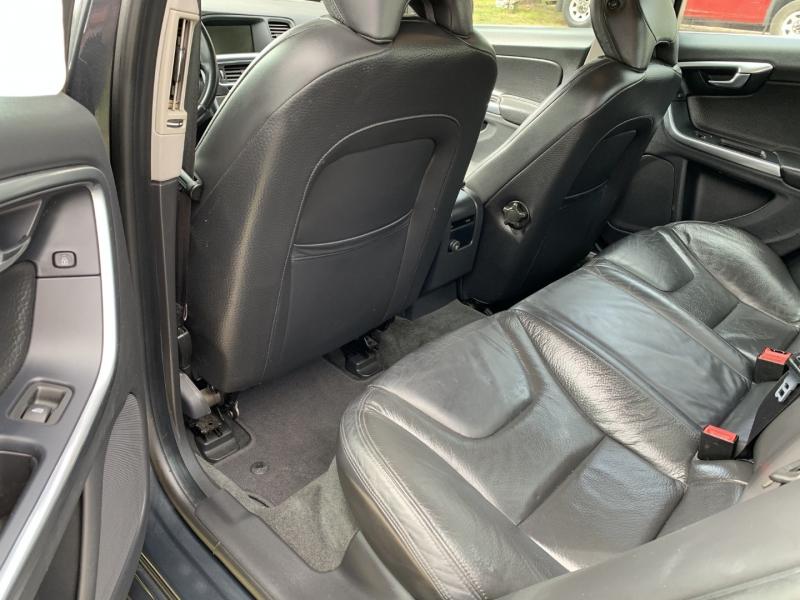 Volvo S 60 2012 price $5,995