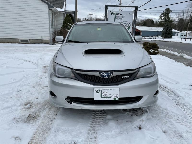 Subaru Impreza 2010 price $8,985