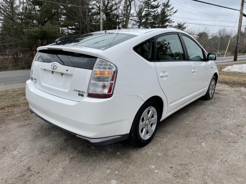 Toyota Prius 2009 price $4,995