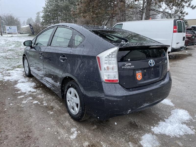 Toyota Prius 2011 price $7,895