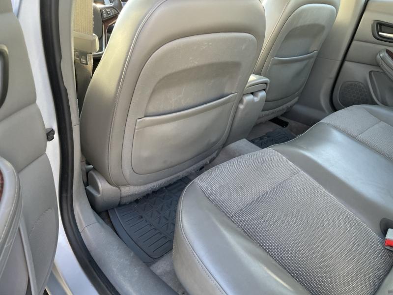 Chevrolet Malibu 2013 price $7,795