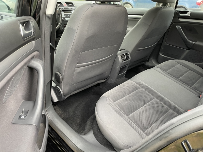 Volkswagen Jetta 2008 price $3,995