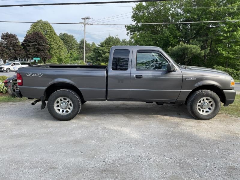 Ford Ranger 2011 price $13,985