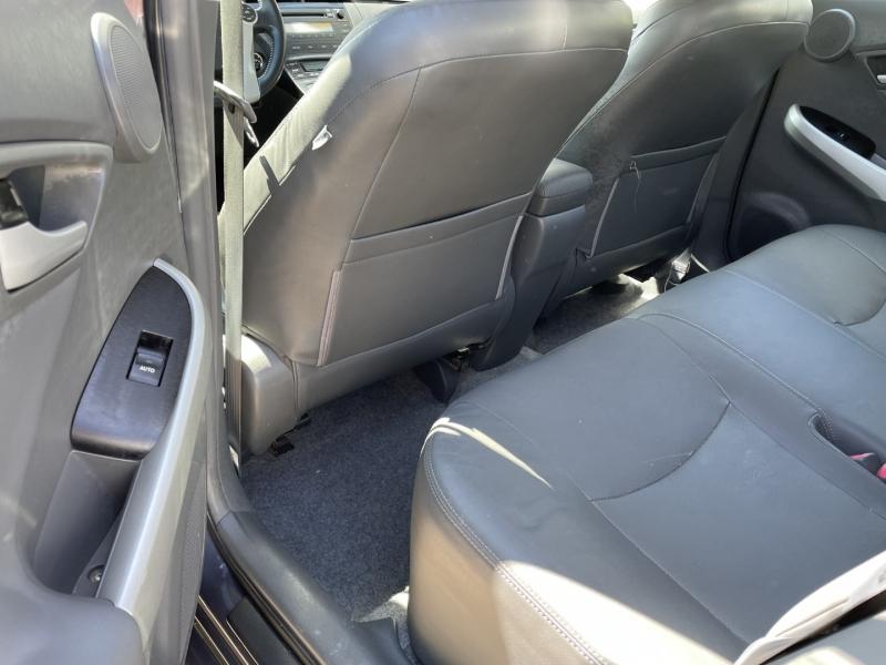 Toyota Prius 2010 price $6,895