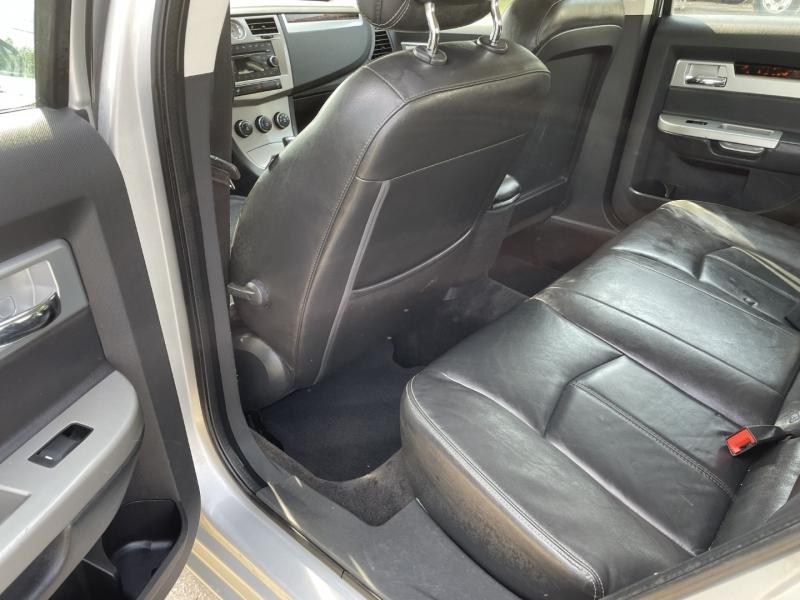 Chrysler Sebring 2010 price $4,995