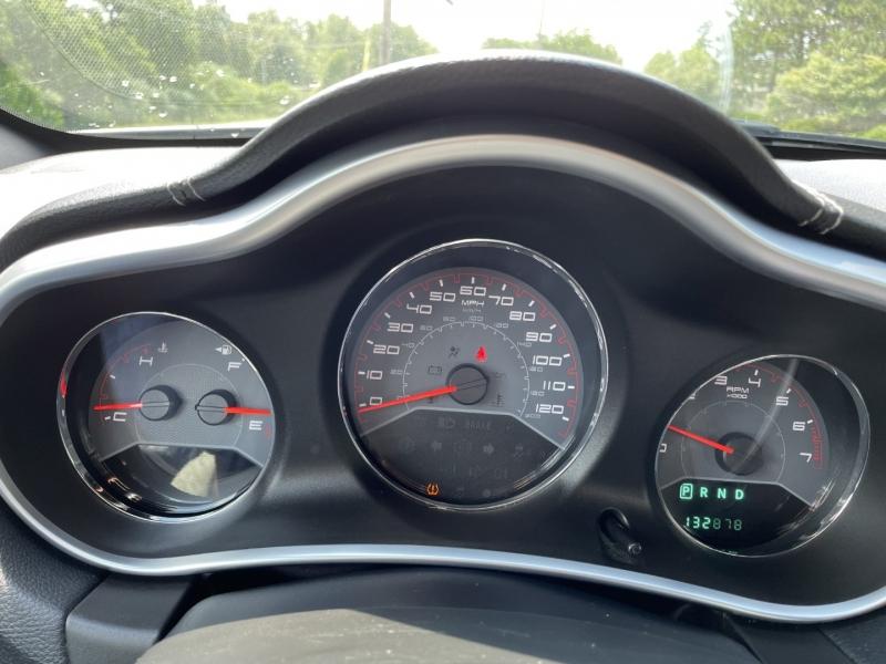 Dodge Avenger 2012 price $4,895