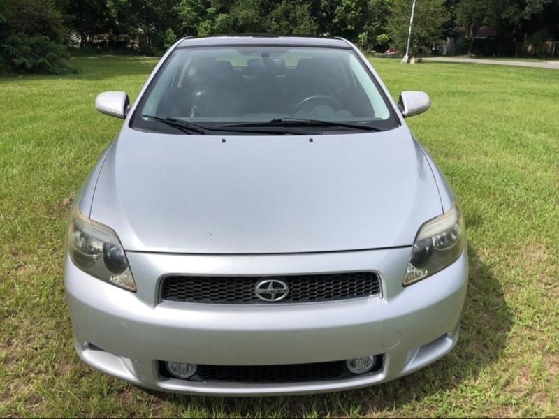 SCION TC 2006 price $2,900