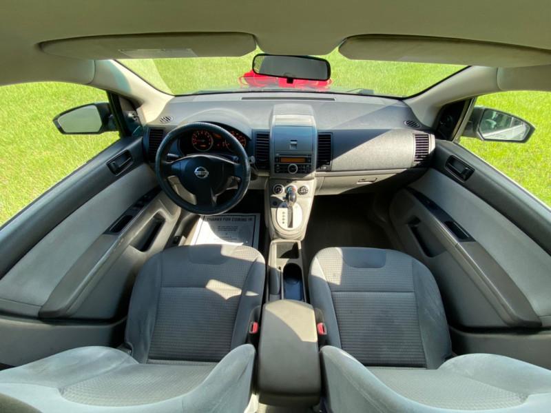Nissan SENTRA 2008 price $3,000