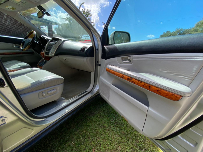 Lexus RX 2005 price $5,500
