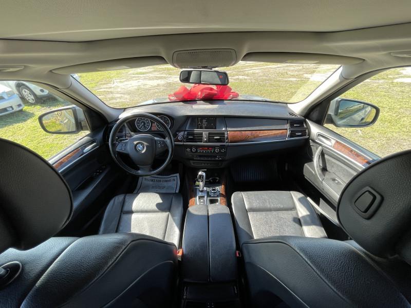 BMW X5 2010 price $7,900