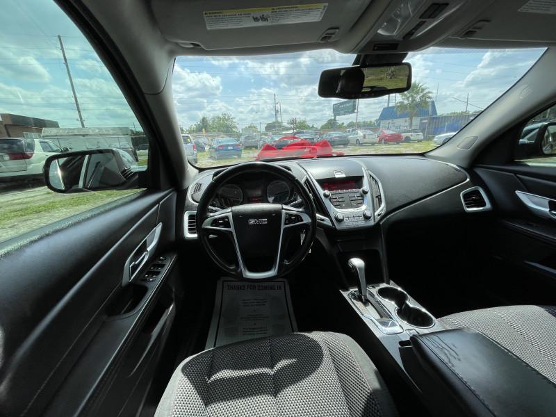 GMC TERRAIN 2011 price $6,900