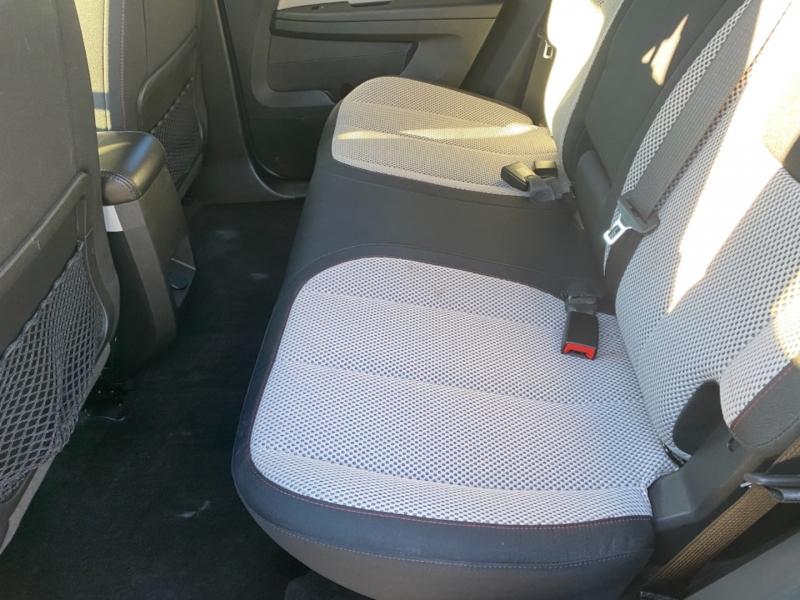 Chevrolet Equinox 2017 price $14,300