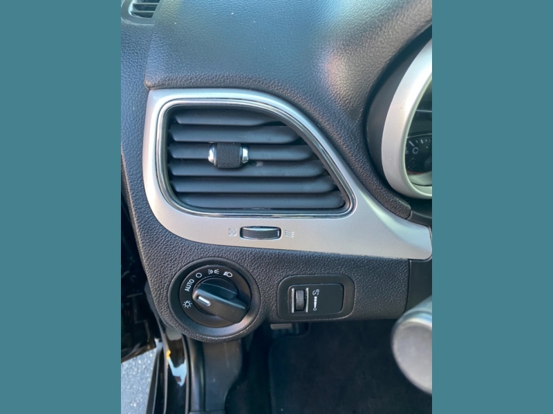 Dodge Journey 2017 price $8,500