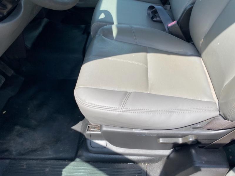 Chevrolet Silverado 2500HD 2013 price $28,000