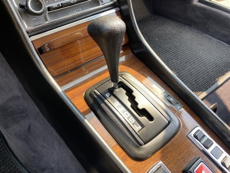 Mercedes Benz 450SEL 1979 price $19,990