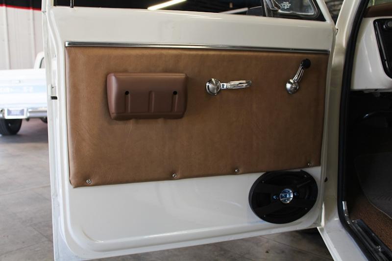Chevrolet C10 1968 price $27,990