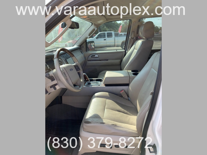 Ford Expedition 2008 price $7,500