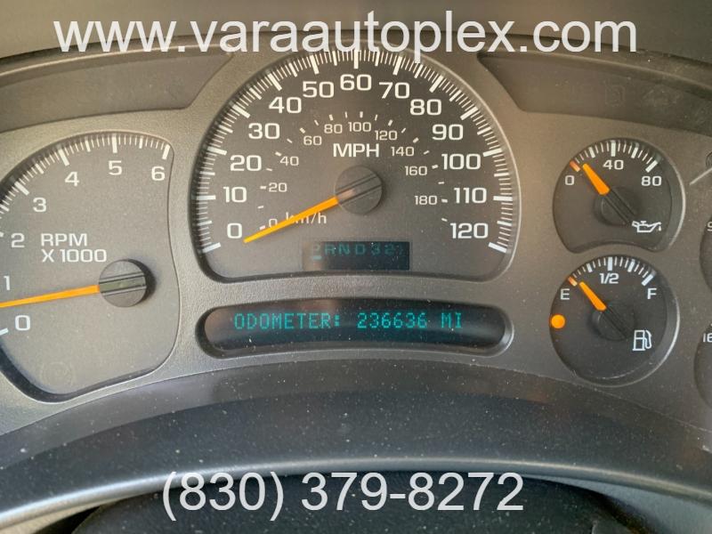 GMC Sierra 1500 2004 price $6,500