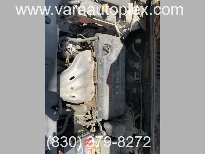 Toyota RAV4 2007 price $6,000